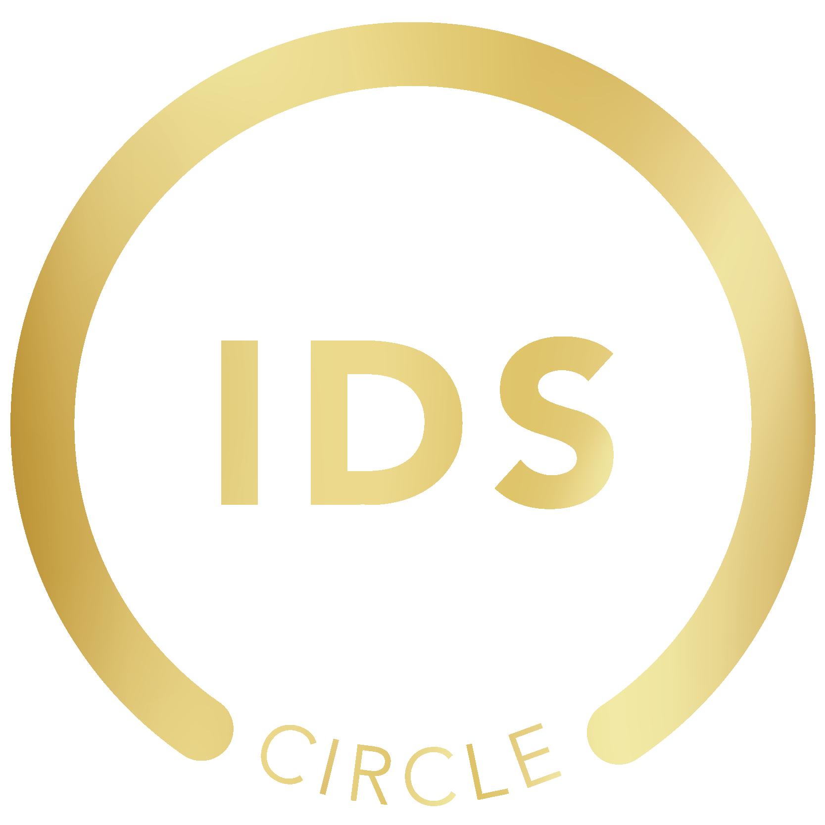 IDS Circle